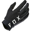 Fox Racing 2022 Flexair Motocross Gloves Thumbnail 3