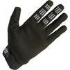 Fox Racing 2022 Flexair Motocross Gloves Thumbnail 7