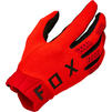 Fox Racing 2022 Flexair Motocross Gloves Thumbnail 5