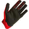 Fox Racing 2022 Flexair Motocross Gloves Thumbnail 9