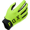 Fox Racing 2022 Flexair Motocross Gloves Thumbnail 6