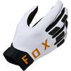 Fox Racing 2022 Flexair Motocross Gloves Thumbnail 4