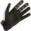 Fox Racing 2022 Flexair Motocross Gloves Thumbnail 8