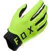Fox Racing 2022 Flexair Motocross Gloves