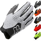 Fox Racing 2022 Pawtector Motocross Gloves