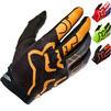 Fox Racing 2022 180 Skew Motocross Gloves Thumbnail 2