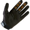Fox Racing 2022 180 Skew Motocross Gloves Thumbnail 7