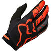 Fox Racing 2022 180 Skew Motocross Gloves Thumbnail 6