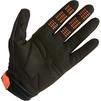 Fox Racing 2022 180 Skew Motocross Gloves Thumbnail 10