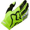 Fox Racing 2022 180 Skew Motocross Gloves Thumbnail 5