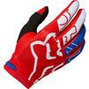 Fox Racing 2022 180 Skew Motocross Gloves Thumbnail 4