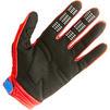 Fox Racing 2022 180 Skew Motocross Gloves Thumbnail 8