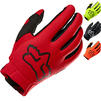 Fox Racing 2022 Legion Thermo CE Motocross Gloves Thumbnail 1