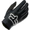 Fox Racing 2022 Legion Thermo CE Motocross Gloves Thumbnail 5
