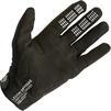 Fox Racing 2022 Legion Thermo CE Motocross Gloves Thumbnail 9