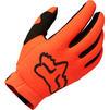 Fox Racing 2022 Legion Thermo CE Motocross Gloves Thumbnail 6