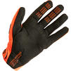 Fox Racing 2022 Legion Thermo CE Motocross Gloves Thumbnail 10