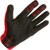 Fox Racing 2022 Legion Thermo CE Motocross Gloves Thumbnail 7