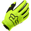 Fox Racing 2022 Legion Thermo CE Motocross Gloves Thumbnail 4
