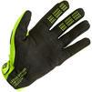 Fox Racing 2022 Legion Thermo CE Motocross Gloves Thumbnail 8