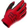 Fox Racing 2022 Legion Thermo CE Motocross Gloves