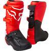 Fox Racing Youth Comp Motocross Boots Thumbnail 7