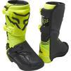 Fox Racing Youth Comp Motocross Boots Thumbnail 6