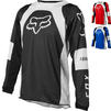 Fox Racing 2022 Youth 180 Lux Motocross Jersey
