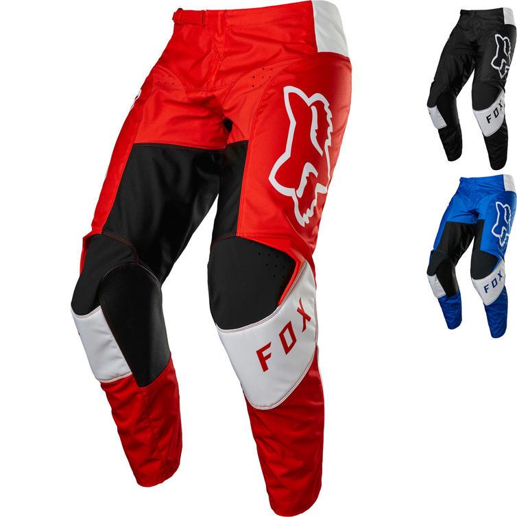 Fox Racing 2022 Youth 180 Lux Motocross Pants