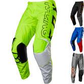 Fox Racing 2022 Youth 180 Skew Motocross Pants