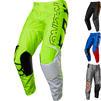 Fox Racing 2022 Youth 180 Skew Motocross Pants Thumbnail 1
