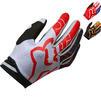 Fox Racing 2022 Youth 180 Skew Motocross Gloves Thumbnail 2