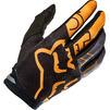 Fox Racing 2022 Youth 180 Skew Motocross Gloves Thumbnail 5