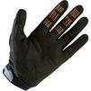 Fox Racing 2022 Youth 180 Skew Motocross Gloves Thumbnail 8