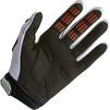 Fox Racing 2022 Youth 180 Skew Motocross Gloves Thumbnail 6