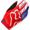 Fox Racing 2022 Youth 180 Skew Motocross Gloves Thumbnail 4