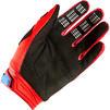 Fox Racing 2022 Youth 180 Skew Motocross Gloves Thumbnail 7