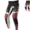 Fox Racing 2022 Ladies Flexair Mirer Motocross Pants Thumbnail 1