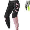 Fox Racing 2022 Ladies 180 Skew Motocross Pants
