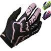 Fox Racing 2022 Ladies 180 Skew Motocross Gloves Thumbnail 2