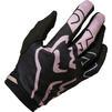Fox Racing 2022 Ladies 180 Skew Motocross Gloves Thumbnail 3