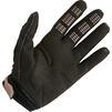 Fox Racing 2022 Ladies 180 Skew Motocross Gloves Thumbnail 6