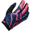 Fox Racing 2022 Ladies 180 Skew Motocross Gloves Thumbnail 5