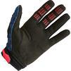Fox Racing 2022 Ladies 180 Skew Motocross Gloves Thumbnail 8