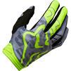 Fox Racing 2022 Ladies 180 Skew Motocross Gloves Thumbnail 4