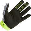 Fox Racing 2022 Ladies 180 Skew Motocross Gloves Thumbnail 7