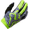 Fox Racing 2022 Youth Girls 180 Skew Motocross Gloves