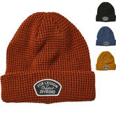 Fox Racing Speed Division Motorcycle Beanie