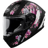 Airoh Valor Mad Motorcycle Helmet