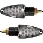 Oxford Motorcycle Mini LED Indicators